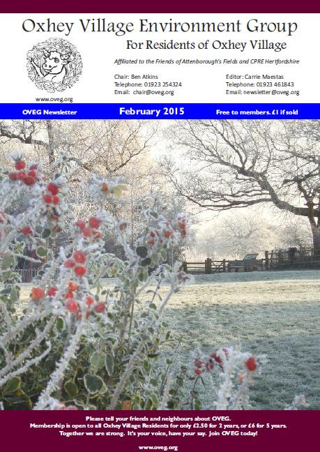 Feb 2015 cover