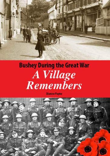 A Village Remembers