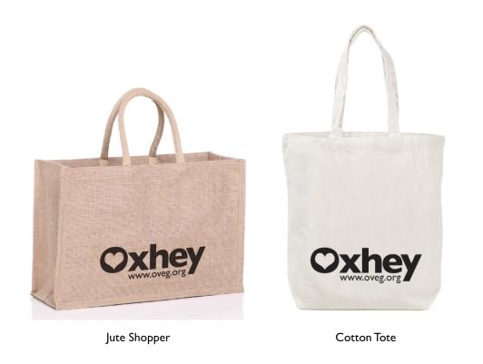 OVEG Bags.jpeg
