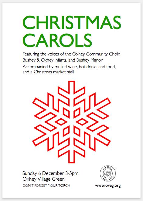 Carols 2015v2