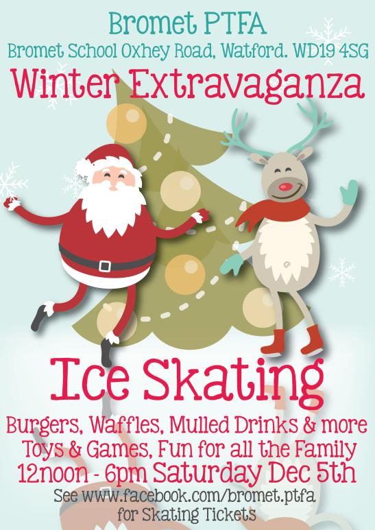 WinterExtravaganz2015 - poster