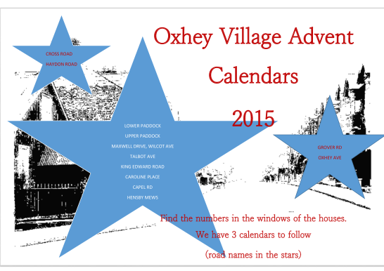 Oxhey Advent 2015.png