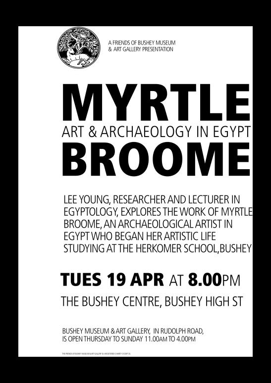 MYRTLE BROOM.png