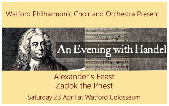 Watford Philharmonic