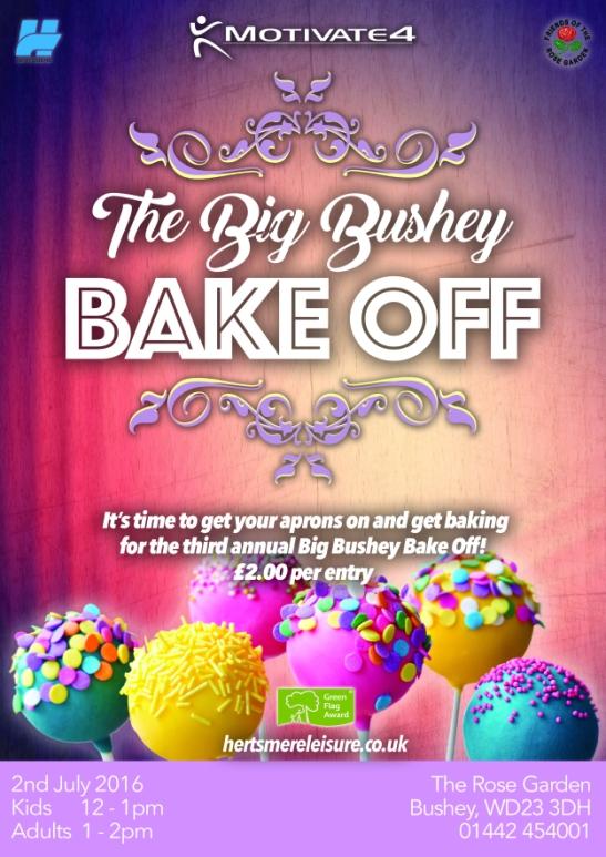 bushey-bake-off