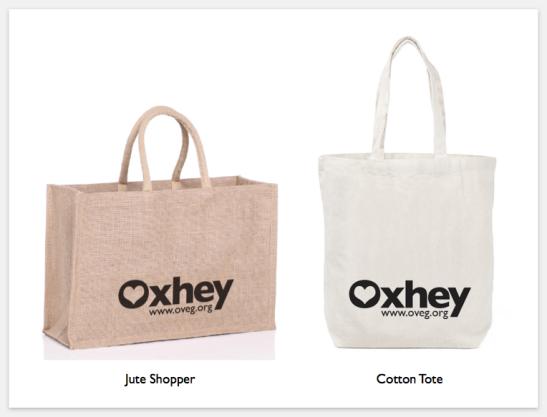 OVEG Bags.png
