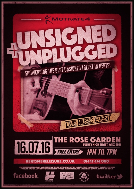 16:7 Unsigned Unplugged.jpg