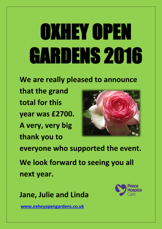 OXHEY OPEN GARDENS 2016 total 2.png