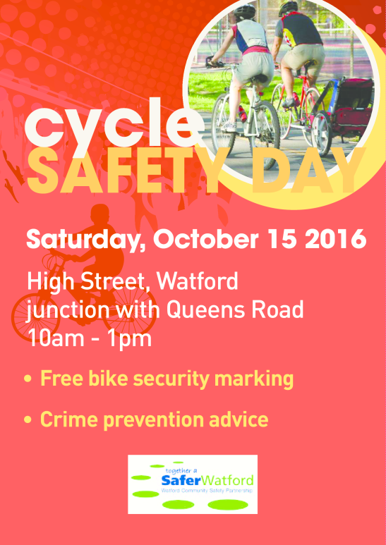 Cycle_Safety_Day_Poster_.png