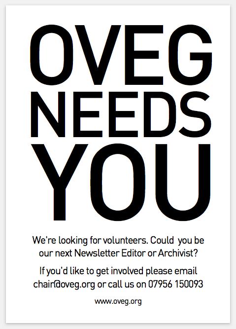 oveg-needs-you