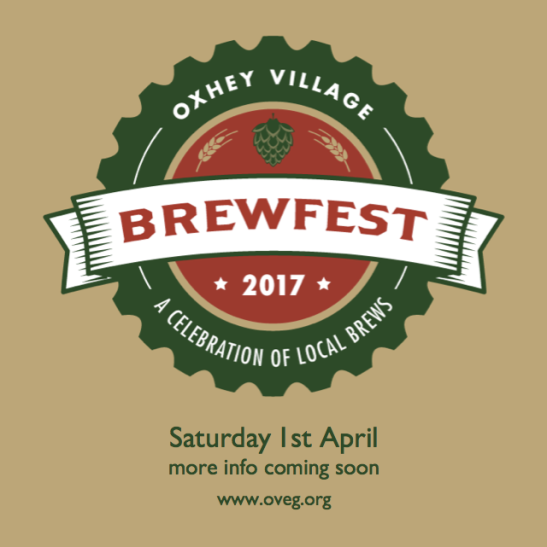 Brewfest Teaser.png