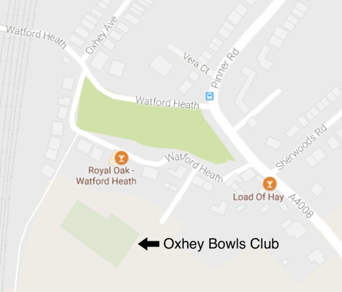 Oxhey Bowls Club Map.jpeg