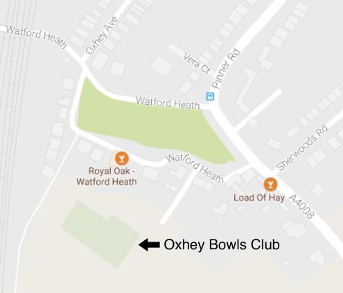 Oxhey Bowls Club Map.jpeg