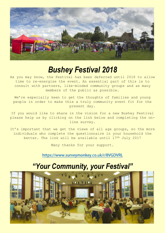 Bushey Festival 2018.png