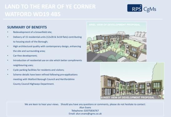 Ye Corner2.png
