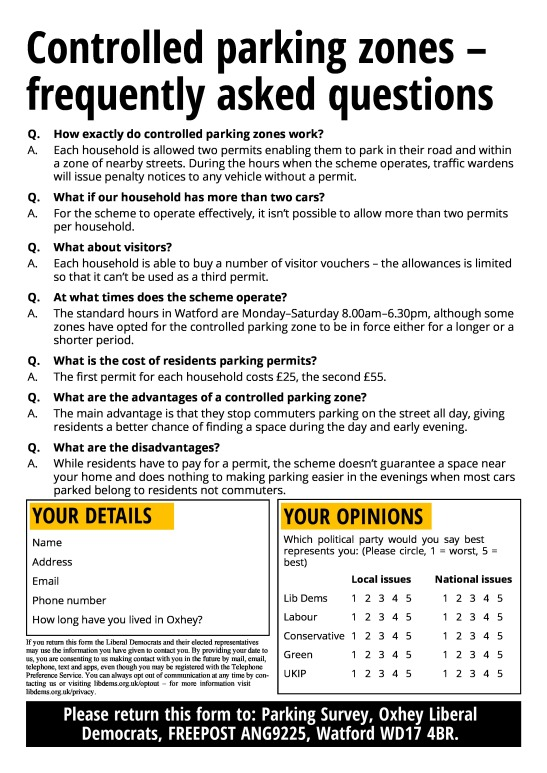 Oxhey Parking Survey-page-1
