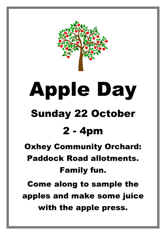 Apple Day.png