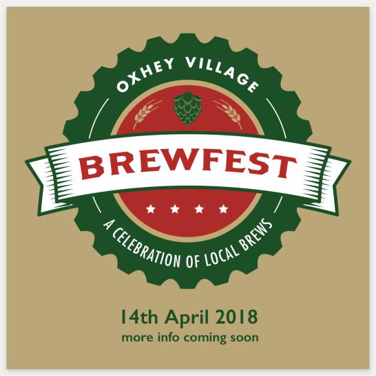 Brewfest Coming Soon.png