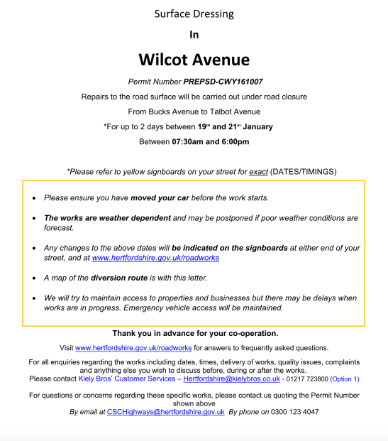 Wilcot Ave.png