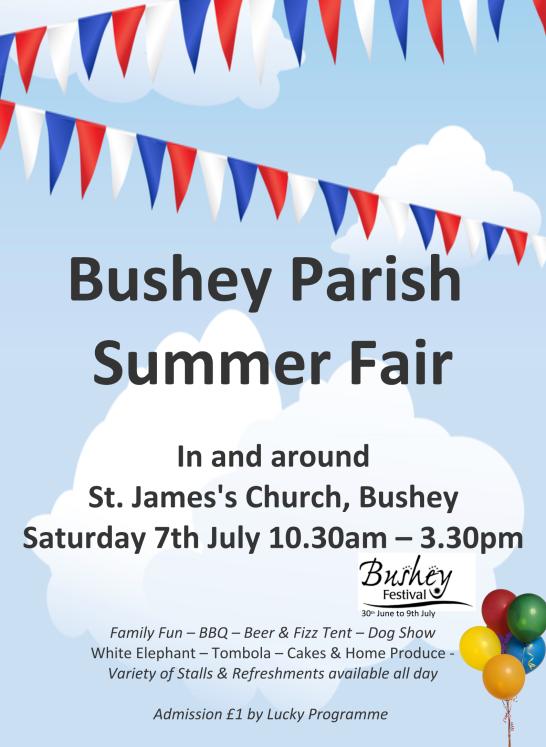 Bushey Parish Summer Fair.png