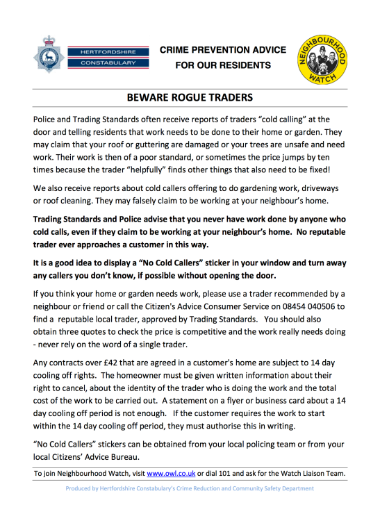 Rogue Traders.png