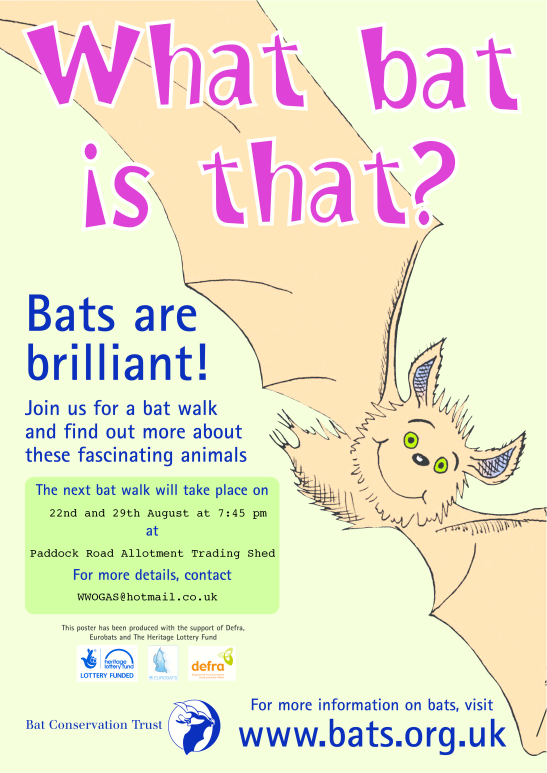 WWOGAS Bat Walk Poster with  text.png