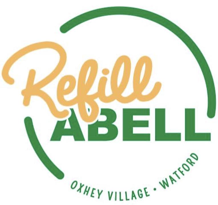 refillabell